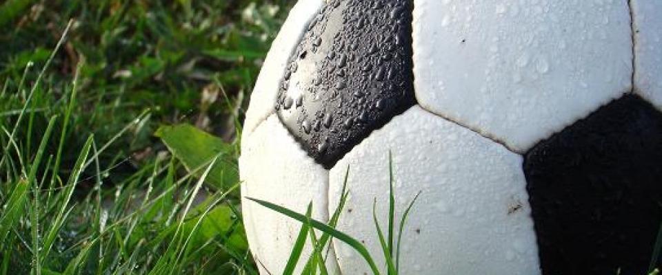 Partido de Fútbol Huétor contra Guadahortuna