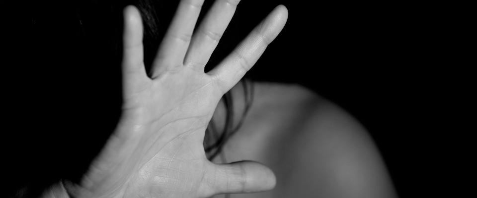Día Internacional contra la violencia hacia las mujeres (25N)