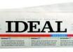 Entrevista a nuestro vecino Jorge Medina en el periódico Ideal