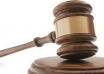 Convocatoria elección Juez de Paz sustituto