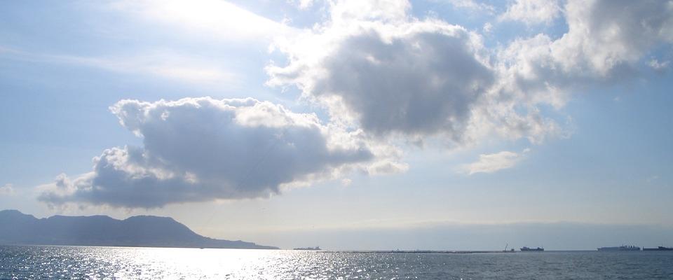 Últimas plazas para el viaje a Tarifa – Algeciras