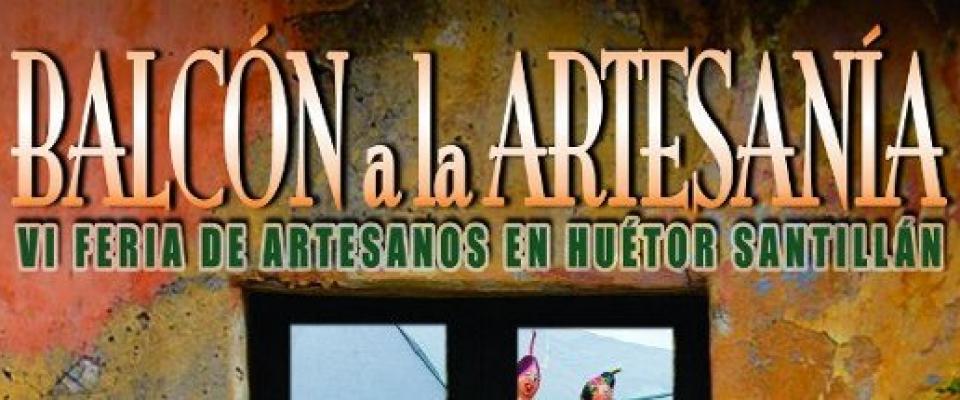 Programación día Andalucía 2013