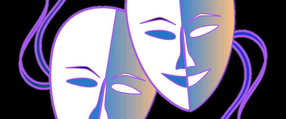 Muestra provincial de talleres municipales de teatro 2019