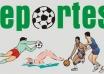 Bases de selección de personal para la contratación de animadores-promotores deportivos