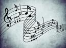 Audiciones de alumnos y banda infantil de la escuela de música municipal