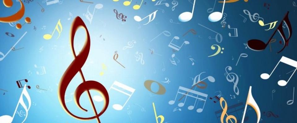 Abierto el período de inscripción de la Escuela Municipal de Música.