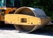 El Ayuntamiento informa sobre corte de calle por obras