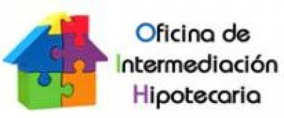 Oficina de Intermediación Hipotecaria