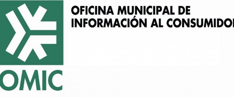 Oficina de Información al Consumidor (OMIC) de Huétor Santillán