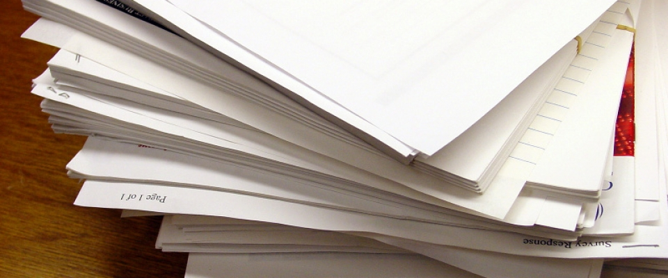 Publicación acta proceso de selección monitor de acompañamiento escolar
