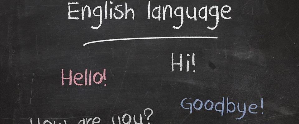 Certifica tu nivel de Inglés con la Escuela de Adultos de Huétor Santillán (A1, A2 y B1)