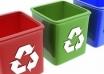 Proyecto de colaboración ciudadana y cuidado medioambiental