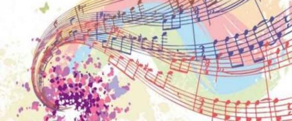 Invitación al taller de recuperación de cantes antiguos