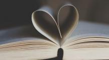 IV San Valentín literario en Huétor Santillán