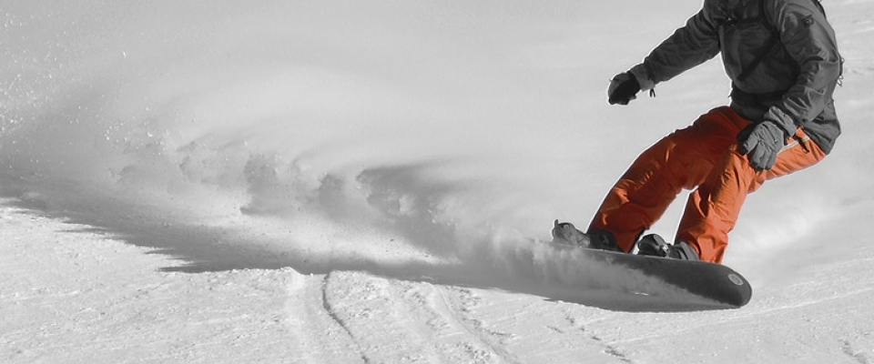 Documentación día de esquí y anexo de solicitud (plazo hasta 14 diciembre)