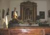 Romería Virgen del Pilar en Huétor Santillán el 12 de octubre