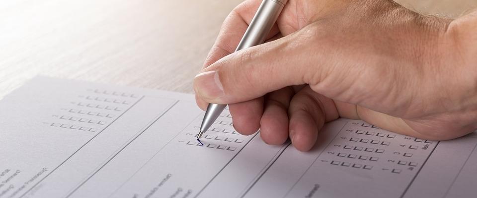 Consulta del censo electoral para las elecciones de noviembre
