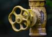 El Ayuntamiento informa sobre corte en el suministro de agua (14 de octubre)