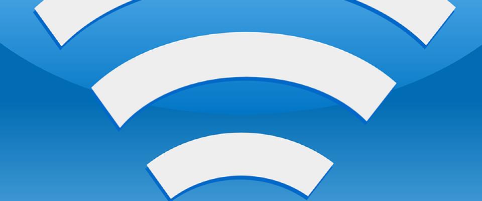 Información sobre las conexiones móviles 4G en Huétor Santillán