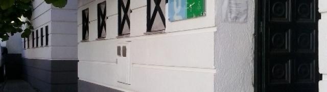 Charla el 24 de Septiembre sobre la figura del autónomo en Guadalinfo