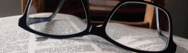 Se anula el encuentro de narradores del domingo 15 de mayo