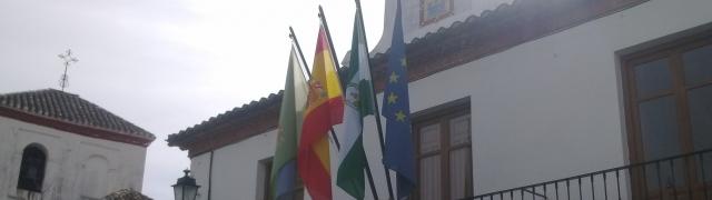 La Junta de Gobierno aprueba ponerle el nombre de Adolfo Suárez a una calle