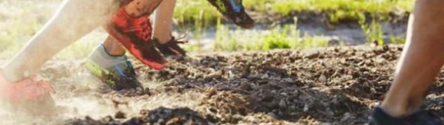 Abierto el plazo para inscribirse en el II Trail Sierra de Huétor