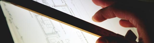 Publicación en el BOP del listado de admitidos y excluidos Arquitecto Superior