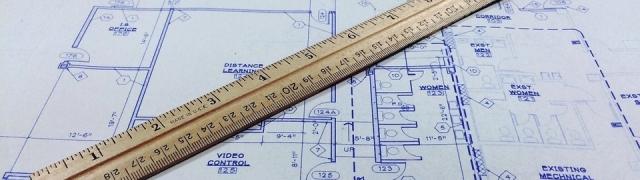 Publicación acta del Tribunal proceso selección funcionario interino especialidad arquitecto superior