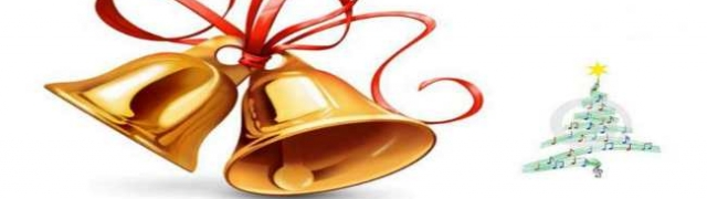 Concierto de Navidad en la Casa de la Cultura el 28 de diciembre