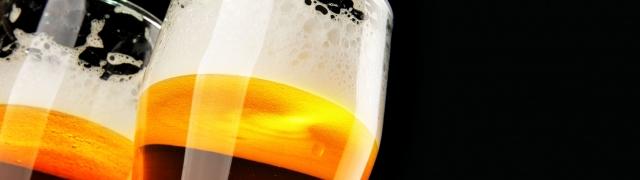 ¿Quieres aprender a elaborar cerveza artesanal?