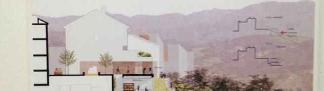Fallo del concurso de Ideas del Edificio de Usos Múltiples de la Calle Era