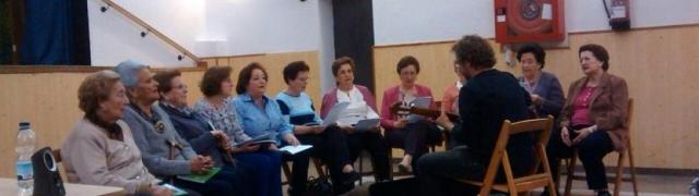 El libro-disco de música tradicional de Huétor se podrá adquirir en el Ayuntamiento