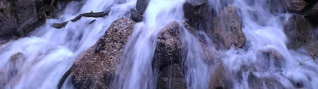 Recibos del 4º bimestre 2014 (agua, basura y alcantarillado)