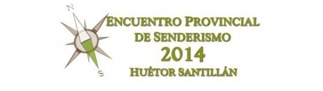 ¡Últimas Noticias sobre el II Encuentro Provincial de Senderismo!