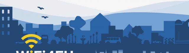 Huétor de Santillán dispondrá de puntos de acceso gratuitos de WiFi