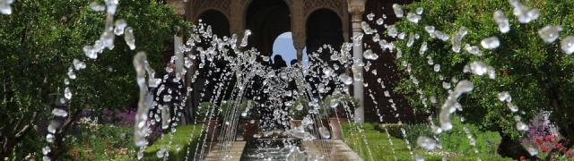 El Ayuntamiento organiza un viaje cultural a la Alhambra el próximo 20 de abril