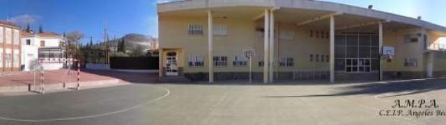 Taller redes sociales en el colegio