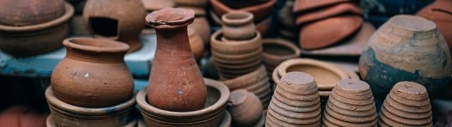 El 28 de febrero se celebrará la XII Feria artesanal en Huétor Santillán