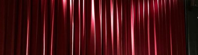 El viernes 16 de octubre llegará el espectáculo Cabaret entre dos a Huétor Santillán