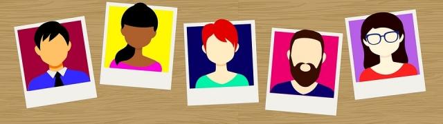 Información sobre el Proyecto Granada Empleo Joven