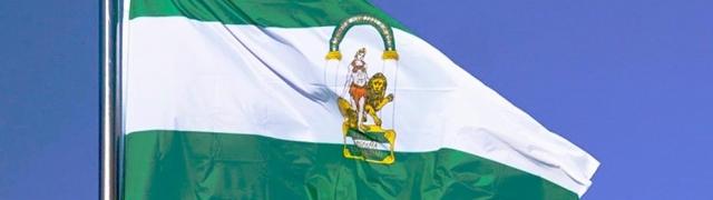 Principales cambios en las medidas antiCovid en Andalucía