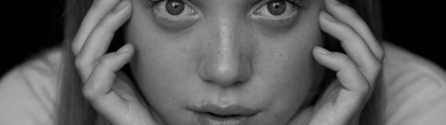 """Taller participativo """"Aprende a identificar tus emociones"""" (para asociaciones de mujeres)"""