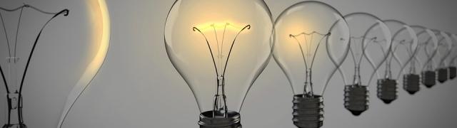El Ayuntamiento informa sobre el bono social eléctrico