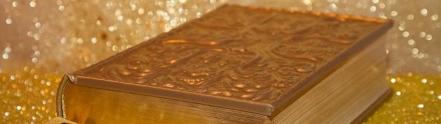 Día de Lectura en Andalucía el 29 de diciembre
