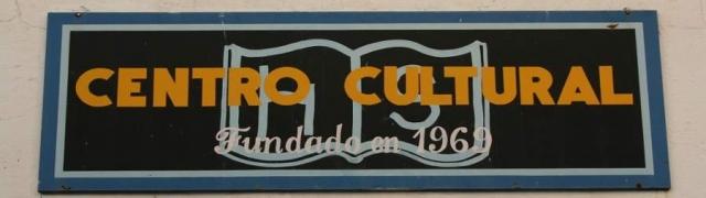 Exposición en el Centro Cultural de Huétor Santillán con motivo del 50º aniversario
