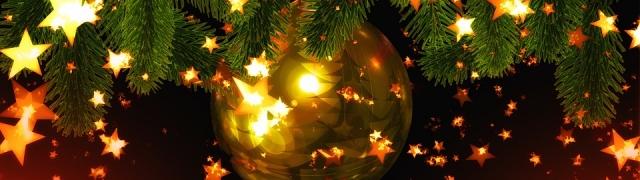 ¡Ya disponible el programa de Navidad 2017/2018 de Huétor Santillán!