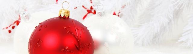 El Ayuntamiento de Huétor Santillán felicita la Navidad a sus vecinos y vecinas