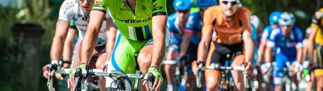 El Ayuntamiento informa sobre la subida cicloturista al Veleta y su paso por Huétor