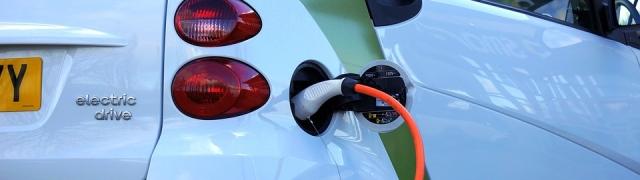 Licitación de compra de vehículo eléctrico para el municipio de Huétor Santillán